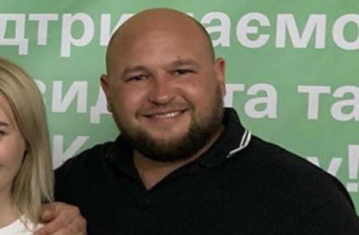 В Николаеве полиция устроила погоню за пьяным сотрудником ОГА. Губернатор Ким требует его увольнения