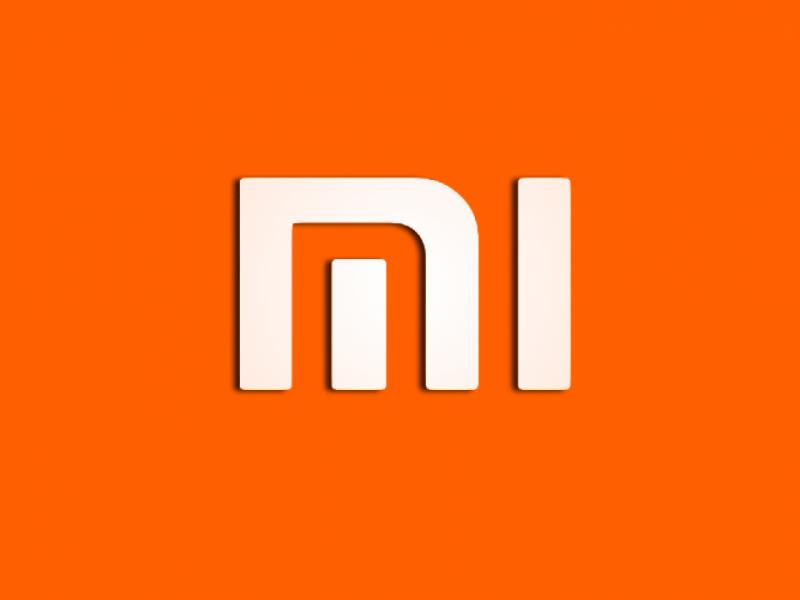 Xiaomi через суд добились отмены санкций в США
