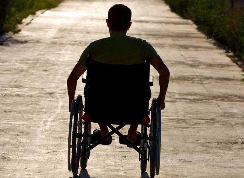 В Николаеве больше тысячи инвалидов не могут получить свидетельства – в городе полгода нет бланков