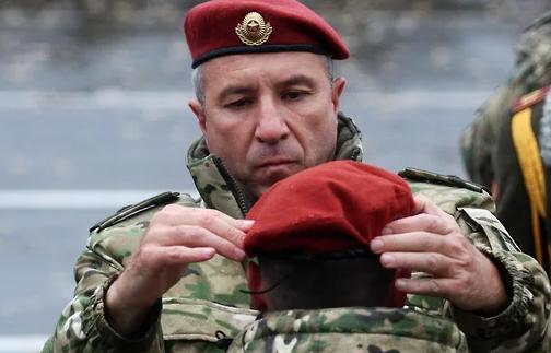Лукашенко дал старт предвыборной кампании, назвав людей, которых он готов видеть своими преемниками