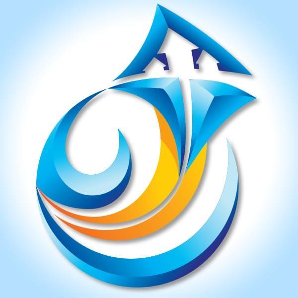 Фестиваль воздушных змеев на Николаевщине включен в международный календарь