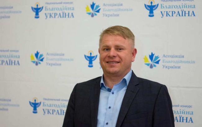 Нардепу сообщили о подозрении за неуплату налогов на 97 млн.грн. (ФОТО)