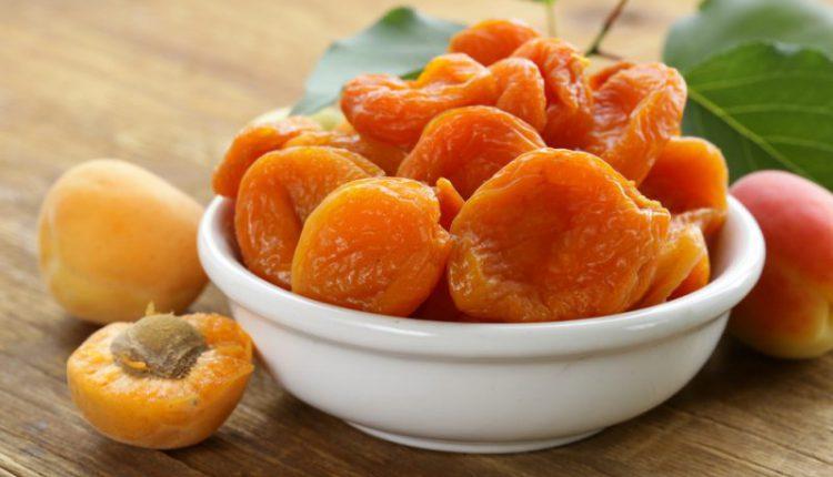 Замкнутый круг. Почему в Украине выращивают абрикосы, но не делают курагу?