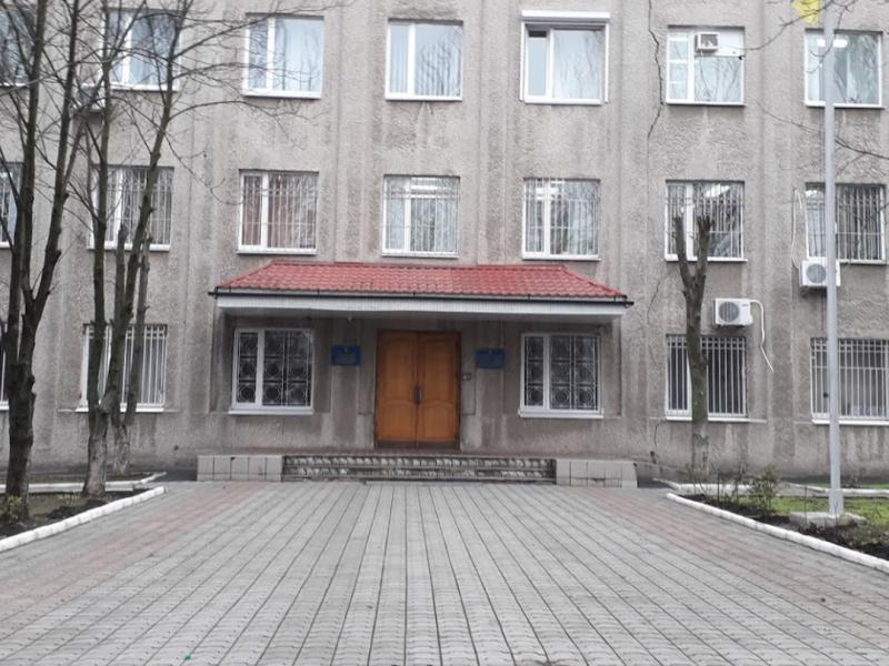 Фирме Жендубаева без конкурса добавили почти 4 млн. на капремонт Николаевского облвоенкомата