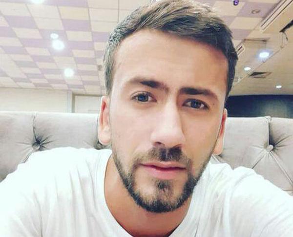 В Николаеве пропал таксист (ФОТО)