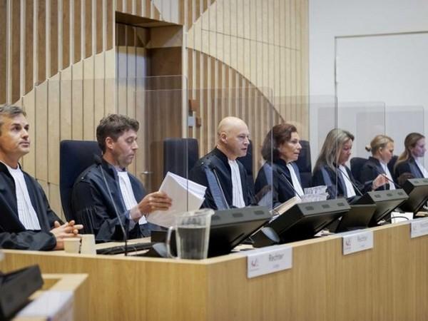 В Нидерландах продолжились слушания по делу МН17: на вопросы защиты отвечает сторона обвинения