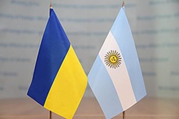Украинские производители молока и молочных продуктов теперь могут экспортировать свою продукцию в Аргентину