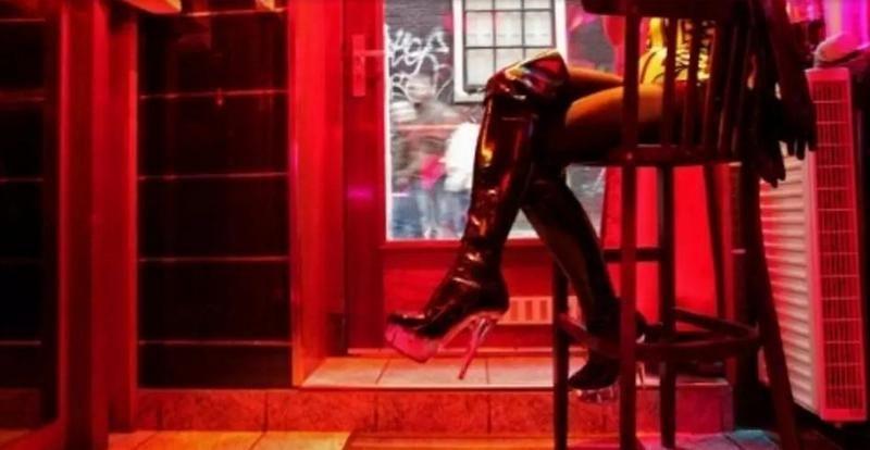 Успехи более чем скромные: во Франции подвели результаты работы закона по борьбе с проституцией