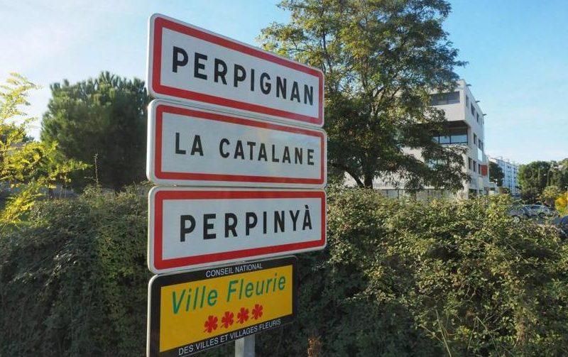 Во Франции приняли закон о региональных языках
