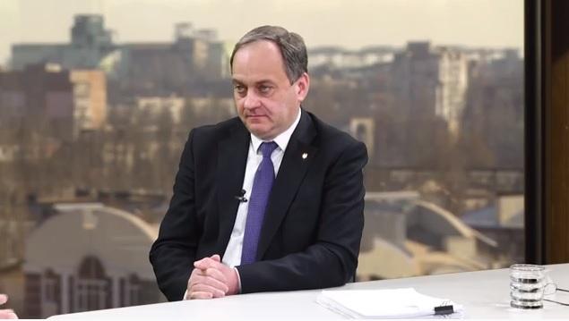 Власть Николаева пытается в переговорах достичь с маршрутчиками «компромиссной стоимости» проезда – Луков