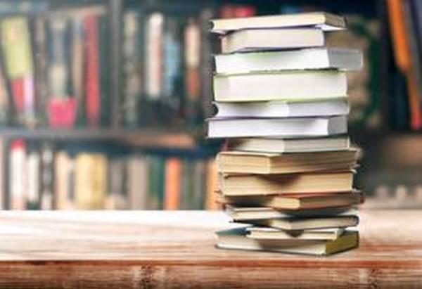 Импортер сам решил отказать от ввоза в Украину более 2 тысяч российских книг и попросил аннулировать разрешения