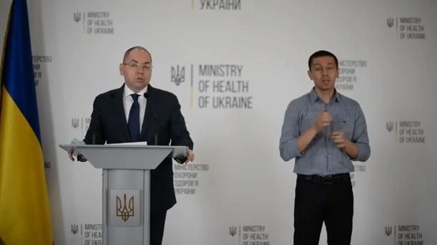 Увеличивать количество коек с кислородом больше некуда. И в Николаевской области – одна из самых напряженных ситуаций – Степанов