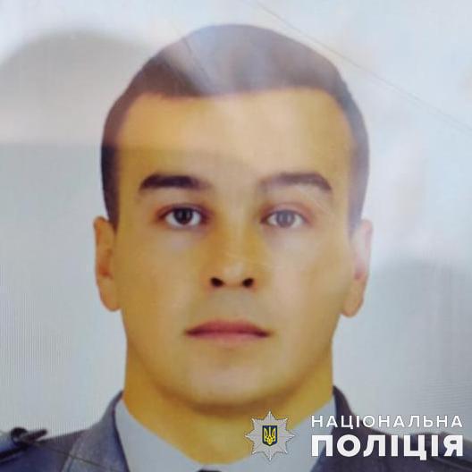 Попытка убийства военнослужащего в Очакове: полиция разыскивает стрелявшего (ФОТО) 1