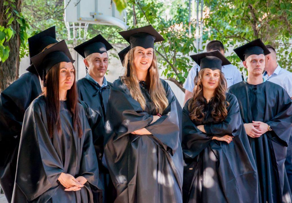 Николаевский университет приглашает абитуриентов начать путь в высшее образование уже сегодня (ФОТО) 3