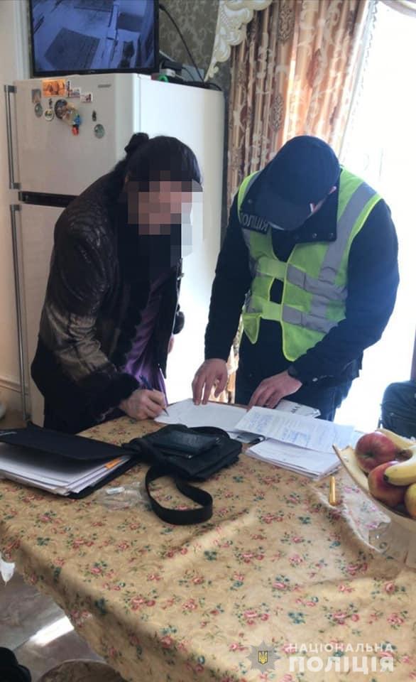 Киевлянина три года держали в плену в Николаеве - полиция освободила мужчину (ФОТО) 3