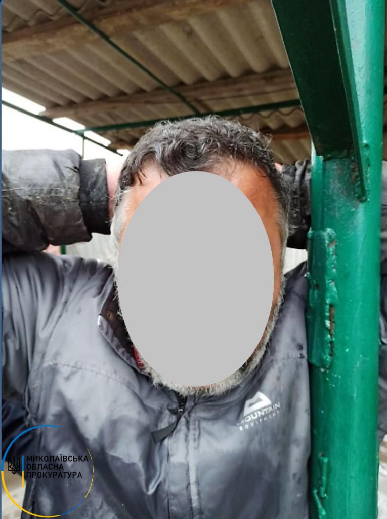 В Николаеве задержана ОПГ, которая занималась сбытом наркотиков и пыталась подкупить чиновника полиции взяткой в 15 тыс.грн. (ФОТО, ВИДЕО) 7