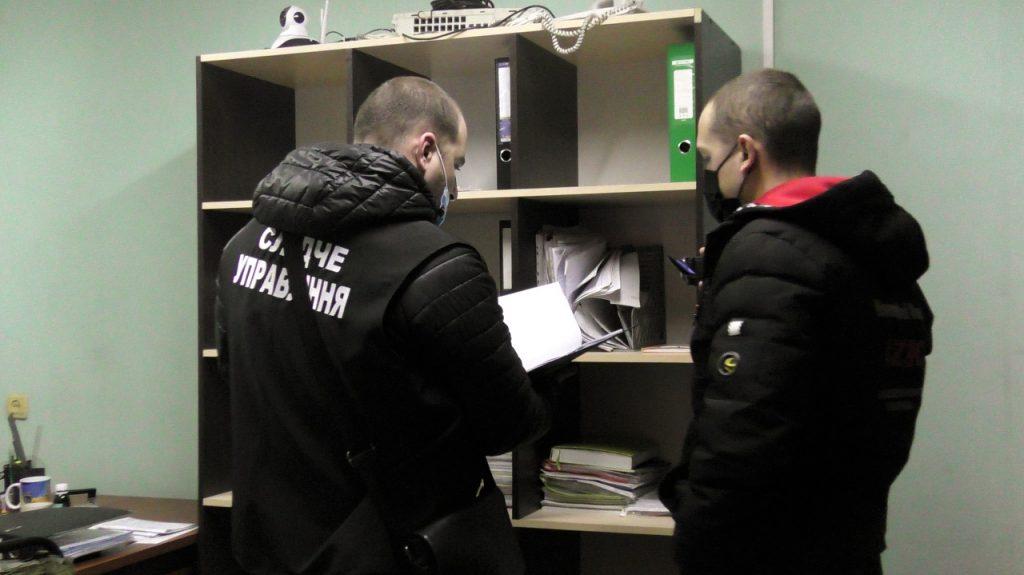 Уничтожение скифского кургана на Николаевщине: «черным археологам» сообщили о подозрении (ФОТО, ВИДЕО) 7