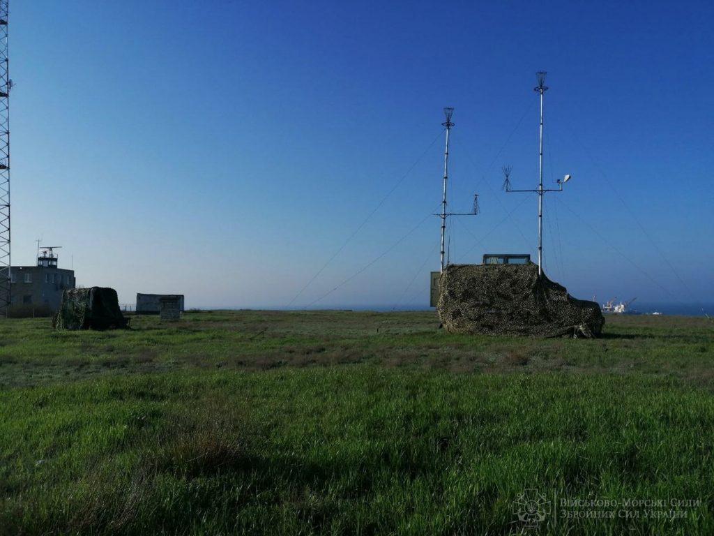 Морские авиаторы из Николаева отработали поражение водных целей авиационными бомбами (ФОТО) 9