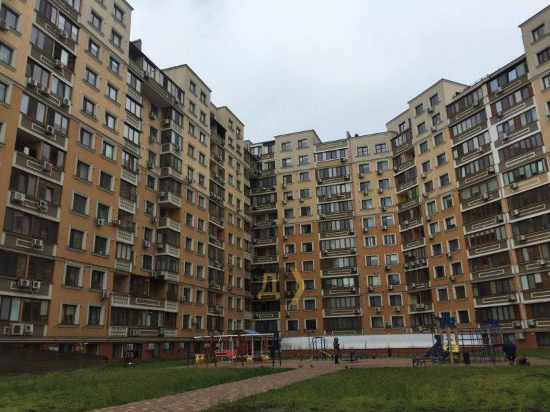 В Одессе упал лифт с полицейскими и понятыми (ФОТО, ВИДЕО)