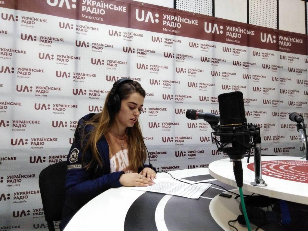 Николаевский университет приглашает абитуриентов начать путь в высшее образование уже сегодня (ФОТО) 17