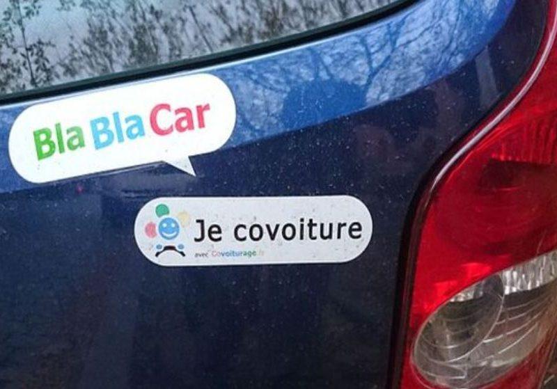 BlaBlaCar инвестирует €97 млн. в автобусные перевозки Украины