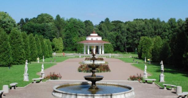 Эксперимент. В Украине вакцинируют всех жителей популярного курорта. Ну, почти
