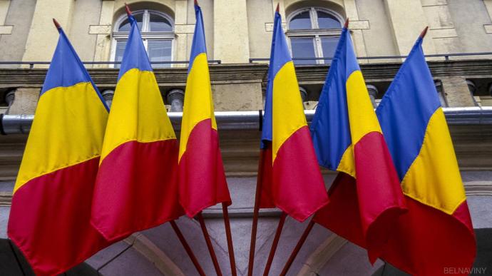 Румыния высылает заместителя военного атташе России