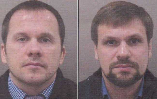 К взрывам на складах оружия в Чехии причастны шесть сотрудников ГРУ, – Bellingcat