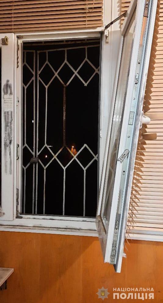 В Николаеве задержали банду одесских квартирных воров, на их счету минимум 20 квартир (ФОТО, ВИДЕО) 19