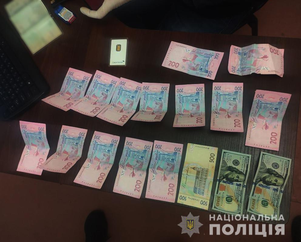 В Николаеве задержали банду одесских квартирных воров, на их счету минимум 20 квартир (ФОТО, ВИДЕО) 21