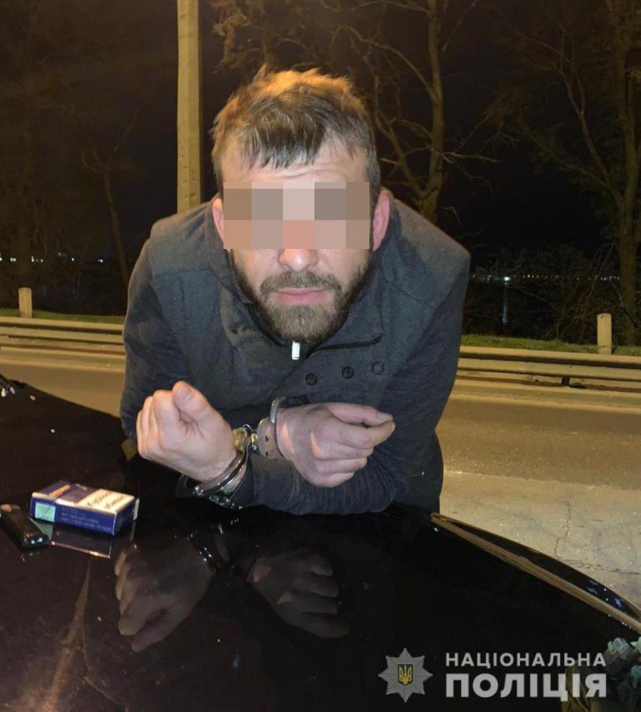 В Николаеве задержали банду одесских квартирных воров, на их счету минимум 20 квартир (ФОТО, ВИДЕО) 7