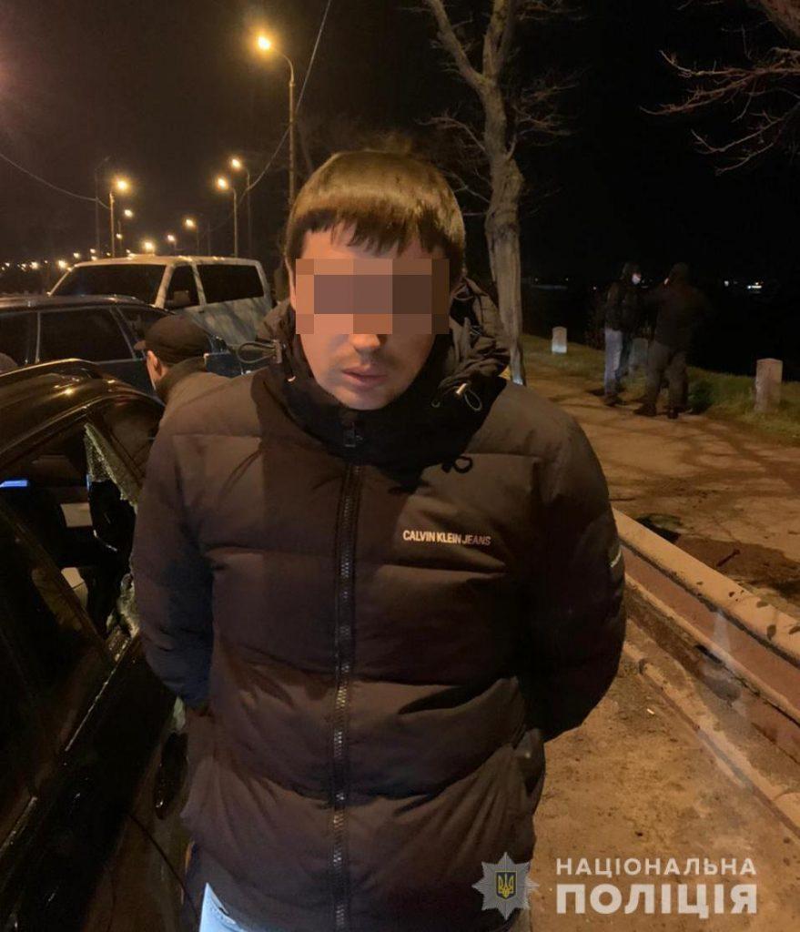 В Николаеве задержали банду одесских квартирных воров, на их счету минимум 20 квартир (ФОТО, ВИДЕО) 11