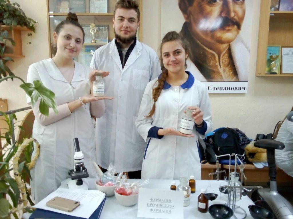 Николаевский университет разработал варианты поступления в вуз, независимо от результатов ВНО (ФОТО) 11