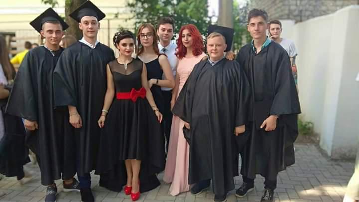Николаевский университет разработал варианты поступления в вуз, независимо от результатов ВНО (ФОТО) 7
