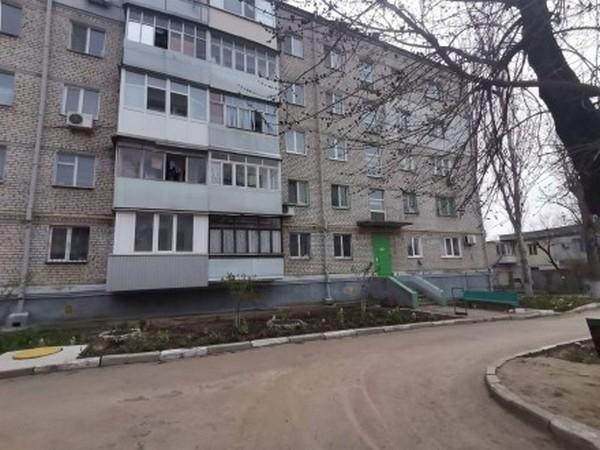 Прокуратура вернула территориальной общине Николаева квартиру