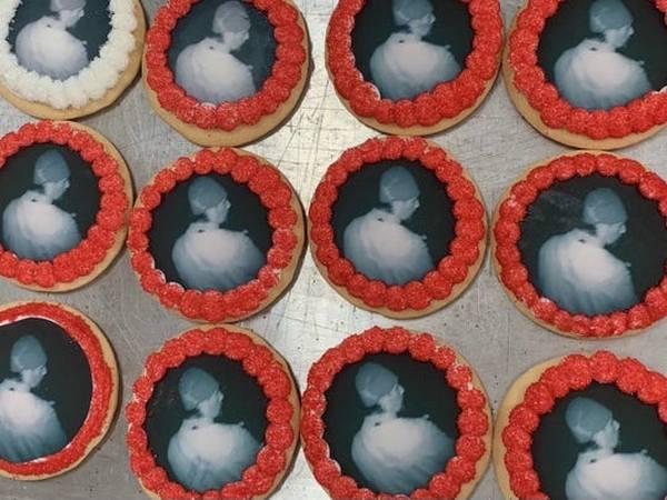 В США грабителя ловили с помощью… печенья (ФОТО)