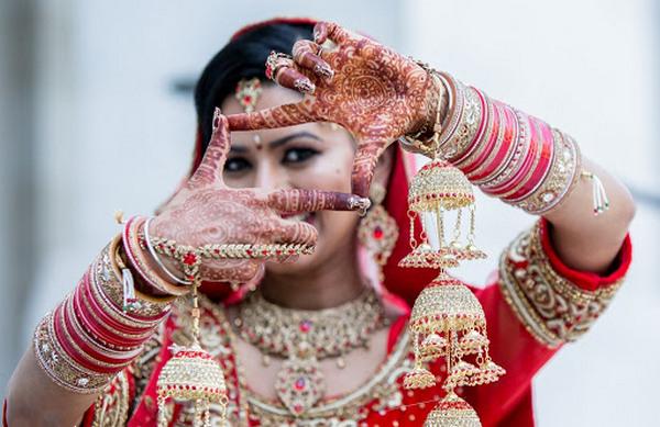 Ученье – не только свет, но и иногда и свадьба: в Индии отменили брачную церемонию из-за таблицы умножения