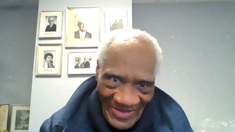 Его посадили подростком. В США вышел на свободу заключенный, отсидевший почти 70 лет. Его впечатления (ФОТО)