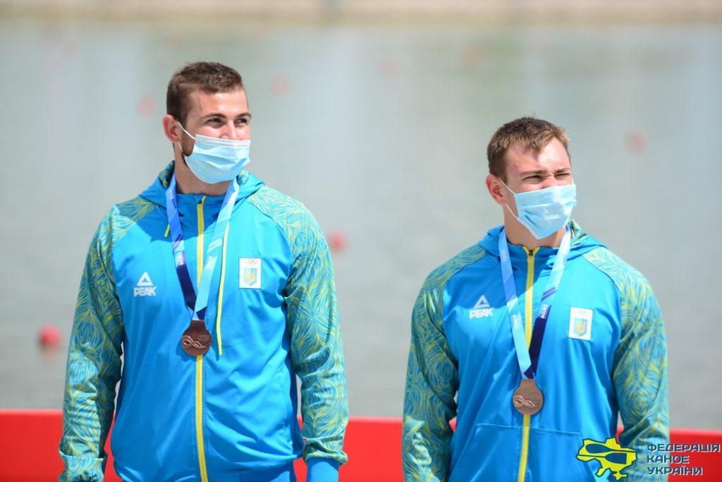 Двое николаевских гребцов вернутся с Кубка мира с наградами (ФОТО, ВИДЕО) 3