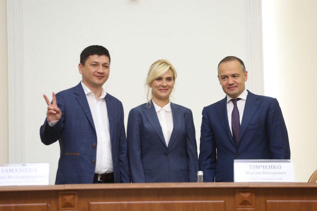 Люди, птицы и чистая энергия: ДТЭК подписал меморандум с Николаевской ОГА по строительству Тилигульской ВЭС 3