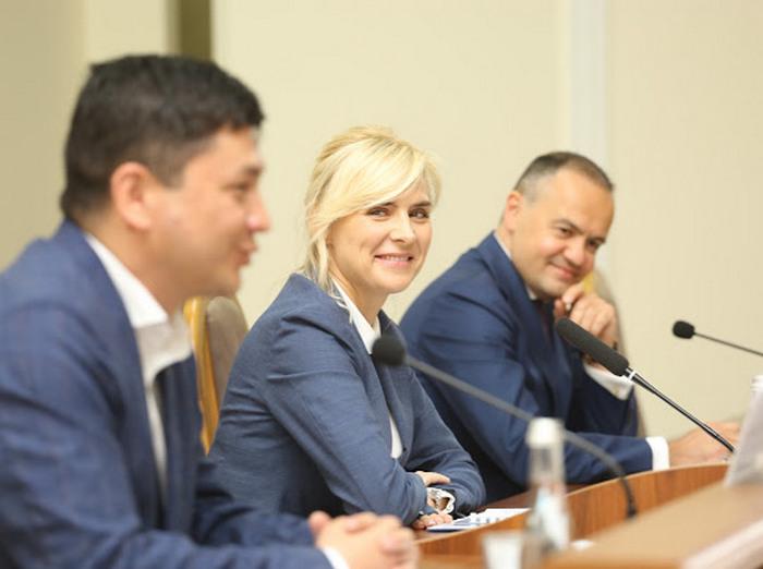Люди, птицы и чистая энергия: ДТЭК подписал меморандум с Николаевской ОГА по строительству Тилигульской ВЭС 5