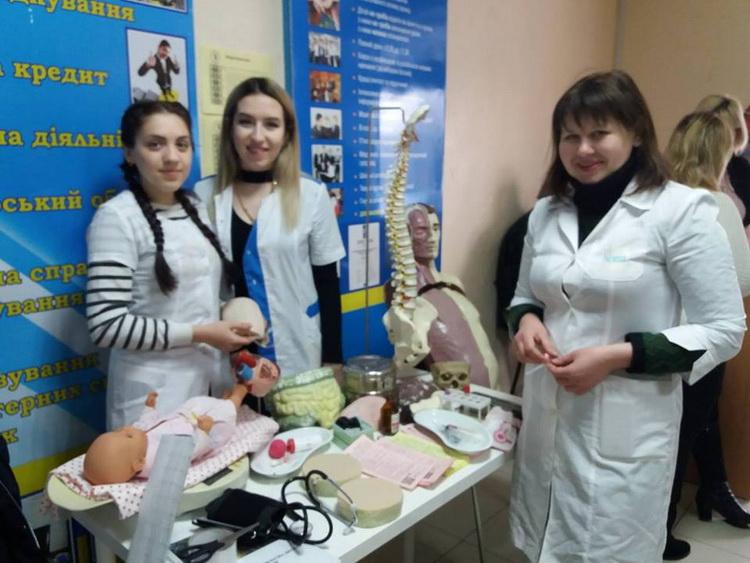 Николаевский университет разработал варианты поступления в вуз, независимо от результатов ВНО (ФОТО) 23