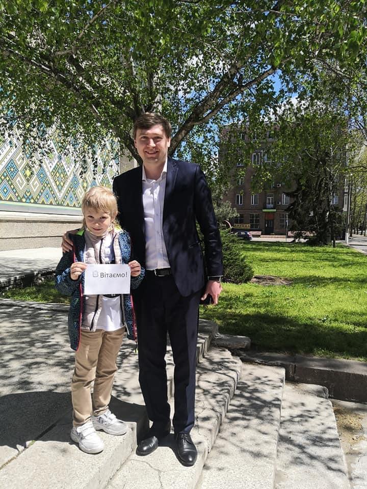 В Николаеве отыграли шахматный «Мемориал Николая Шелеста» - победу в главном турнире одержал херсонец (ФОТО) 9
