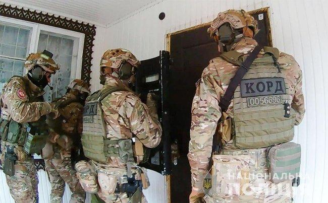 """В Чернигове прикрыли """"реабилитационный центр с идеологическим выздоровлением"""", а по сути – частную межрегиональную тюрьму (ФОТО, ВИДЕО)"""