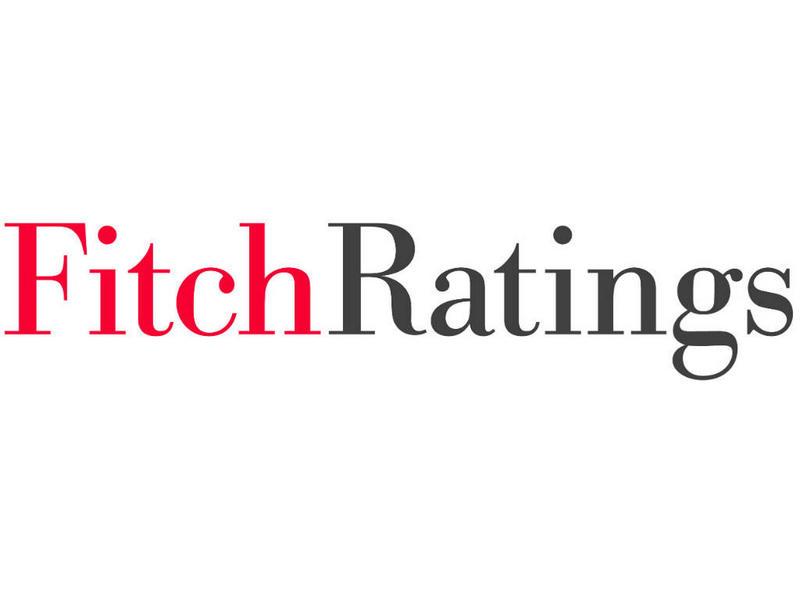 Без изменений: Fitch Ratings подтвердило Николаеву его рейтинг