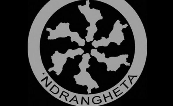 Крупная операция в Италии и Германии против Ндрангета: мафиози отмывали деньги от продажи кокаина через сеть ресторанов и пиццерий