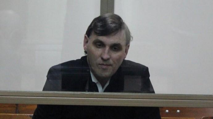 В Украину вернулся отсидевший 7 лет по делу Сенцова политзаключенный. Отношение к нему неоднозначное