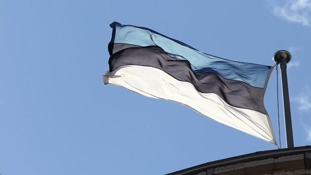 Эстония окажет гуманитарной помощи Донбассу на миллион евро