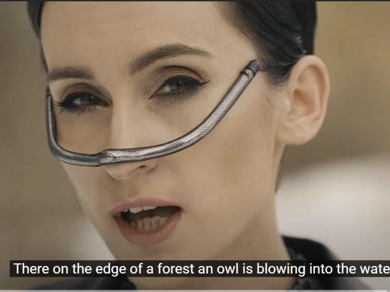 Украина уже наделала шуму и резко взлетела в рейтинге Евровидения 2021: свежий прогноз букмекеров (ВИДЕО)