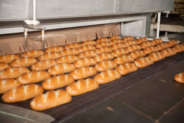 Треть реализованной Николаевской областью продукции произведено пищевой промышленностью (ИНФОГРАФИКА) 11